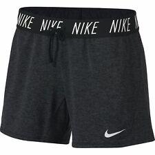 cliente infinito Disciplinario  Las mejores ofertas en Pantalones cortos de mujer Nike | eBay