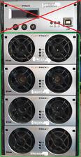 !! OFFRE LIMITEE !! ELTEK FLATPACK2 2000W 48V 241115.100 Module d'alimentation