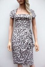 Any Occasion Patternless with Cap Sleeve Dresses for Women