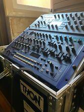 Sintetizador Roland JP-8080 modelado analógico Con Batería Nueva Excelente Perfe