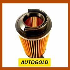 VW GOLF V VI 5 6 1.4 TSI 122 CV Filtro Aria Sprint Filter sportivo C376S