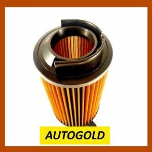 VW GOLF V VI 5 6 1.4 TSI 122 CV 1.6 102 Filtro Aria Sprint Filter sportivo C376S