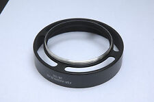 For Hasselblad C 50mm Lens Hood Shade B50