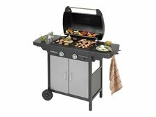 Billig Gasgrill Xl : Broil king imperial xl pro black modell ab