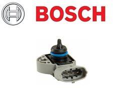 BOSCH NEW Fuel Pressure Sensor for Volvo 2006-to-2013