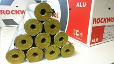 Super Dämmung Heizungsrohre günstig kaufen | eBay YU81