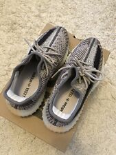 Adidas Yeezy Boost 350 V2 Zyon Size 9