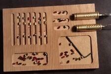 Locksmiths  Repinning Tray          *****    Made in England   *****