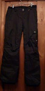 Rossignol Unisex Snow Pants