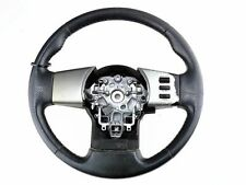 Nissan Car and Truck Steering Wheels and Horns