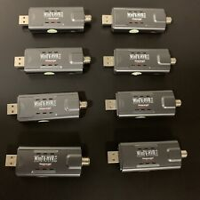 Hauppauge WinTV-HVR-950 NTSC / ATSC HD TV receiver (perfect)