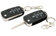 JOM Funkfernbedienung Set Plug & Play mit Klappschlüssel VW Polo 6N