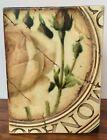 Sid Dickens Memory Tile, T-93 Monaco - RETIRED (103)