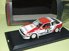 TOYOTA CELICA GT4 PORTUGAL 1991  SAINZ TROFEU 026