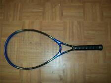 Prince Graphite Extender OS 4 1/8 grip Tennis Racquet