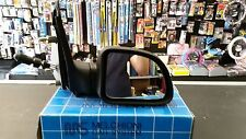 specchio esterno dx regolazione meccanica Renault Clio 1 serie