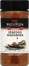 Badia Red Lobster - Seafood Seasoning 5 oz