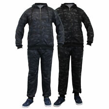 adidas Fleece Activewear for Men
