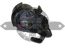 FORD LASER KN/KQ 11/1998-1/2002 ENGINE MOUNT LEFT HAND SIDE
