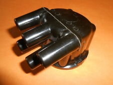 LANCIA BETA, DEDRA, DELTA, PRISMA, THEMA (1980 on) NEW DISTRIBUTOR CAP -46430