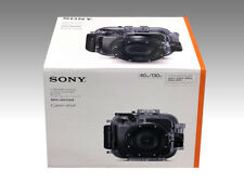 New SONY Underwater Housing Case MPK-URX100A for SONY RX100 Series Japan F/S