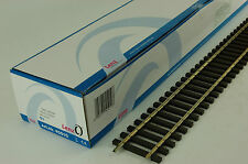 Lenz Spur 0 45010 Gerades Gleis 444,12 mm NEU und OVP