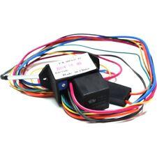 Hayden Fan Switch Thermostatic Radiator Probe Adjustable 160-210 Degrees F Kit