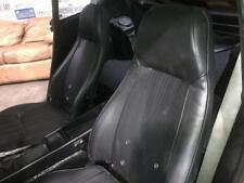 Datsun 240z Seat Covers - X2 best covers i could find, fits 260z 280z 1970-1978
