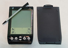 Handspring (Palm) Visor Deluxe 8MB PDA with Metal Stylus