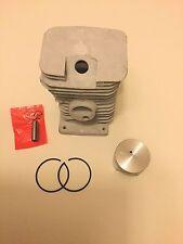 Zylinder und Kolbensatz für Stihl MS170 -   37 mm  NEU