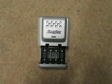 battery charger for AA batteries