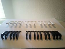 Casio CTK Replacement Keys for Casio CTK models CTK 511 and others