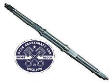 BRAND NEW 1993-2000 HONDA TRX300 FOURTRAX REAR AXLE SHAFT TRX 300 42310-HC5-970
