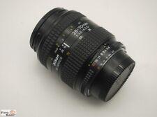 Nikon AF 28-70mm 1:3.5-4.5 D Nikkor Objektiv Vollformat D750, D800 etc FX-Sensor