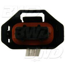ABS Modulator Sensor Connector-Pigtail BWD PT5915