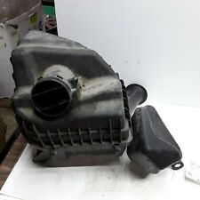 12 13 14 15 16 17 Chevrolet Traverse GMC Acadia Buick Enclave air cleaner box OE