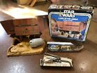 Vintage+1979+Star+Wars+Land+of+the+Jawas+Playset+complete+with+Box