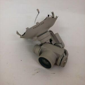 CHEAP DJI Phantom 4 Gimbal Camera 4k Faulty Spares or Repairs 1 DJI Drone Parts
