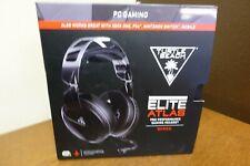 Turtle Beach Elite Atlas PC Gaming Headset Black TBS-6286-01 (22)