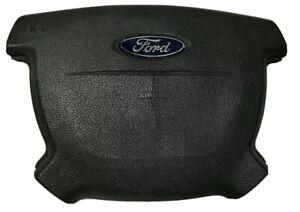 Ford Fairmont / Falcon BA Ghia Driver Right Side Airbag / Air Bag