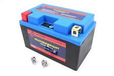 WPS Featherweight Firepower Lithium Battery YTZ10S BTZ10S Honda Suzuki #T12