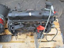 Ford Escort Neuf Origine 1.8 TD cambelt finis code 1113179 Kent moteur Rrp £ 33