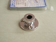 CHROME PLATED CABLE OUTLET SEADOG 4260421 BRASS EBAY BOATINGMALL STORE PARTS NEW