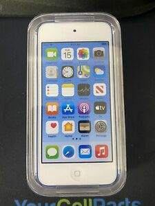 Apple iPod Touch 7th Generation Blue (32GB) - NEW IN BOX