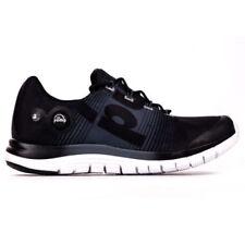 Chaussures Reebok pour fitness, athlétisme et yoga Pointure 42