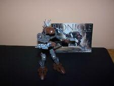 Lego Bionicle Rahkshi Panrahk (8587)