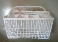 cesto inferiore lavastoviglie electrolux in vendita ...