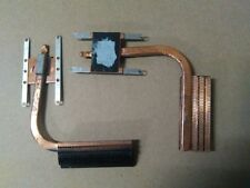 Cool for HP Pavilion DM1 DM1-4000 CPU cooling heatsink 667121-001 FOR INT CPU