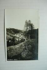 Waldbach - Steiermark