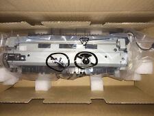 RM1-6319-000 Fit For HP LaserJet Ent P3015 n dn dtn 220V Fuser Assembly  Refurb